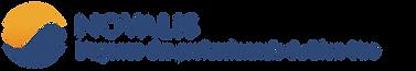 logo novalis copie (3).png