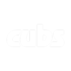 cubs-logo-white-png.png