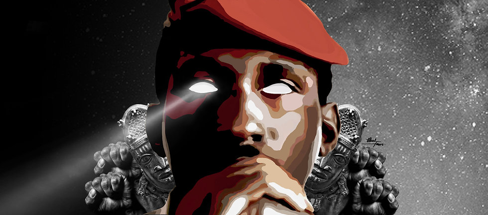 Sankara (Final).jpg