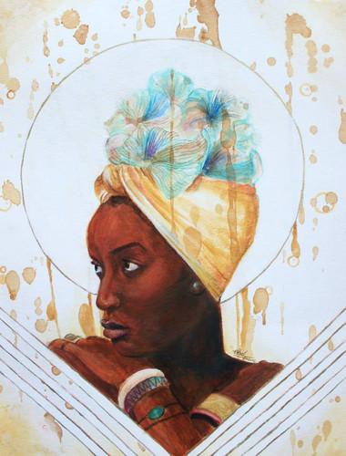 Afropenzi (2014)