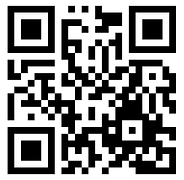 QR Code Sign Up Form.png