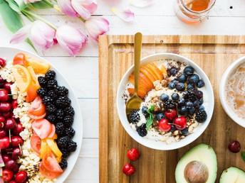 Mediterranean Diet Benefits   Mediterranean Diet GROCERY LIST & Mediterranean Diet MEAL PLAN