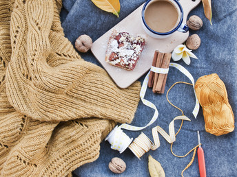HEALTH BENEFITS OF CINNAMON | Uses of Cinnamon