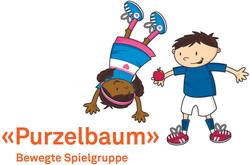 KiG-Spielgruppe-LogoSG