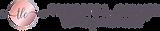 TLC_Logo-LONG.png