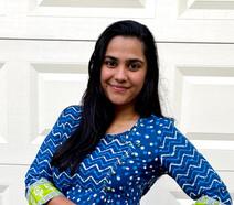 Namita Sabade