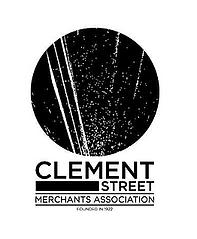 CMSA logo.png