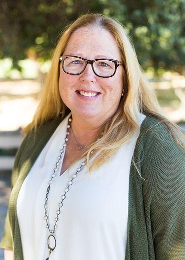 Melissa Larsen, MD, FACOG, FAAFP.JPG