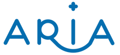 AriaMed Logo.png