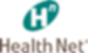 health net logo.png