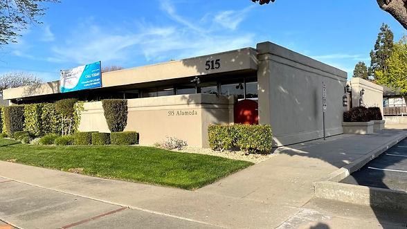 515 Alameda Clinic.jpg