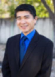 William Khieu, MD, FACOG, FACS.JPG