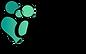 amg med logo.png