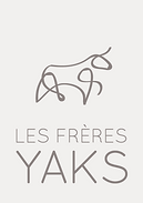 FreresYaks-banner-cond.png