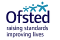 OFSTED.png