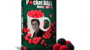 Pocket Ball