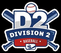 Championnat_de_France_de_baseball_Divisi