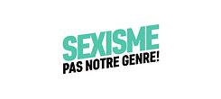 sexisme-pas-mon-genre.png