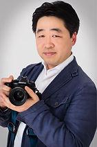 イベント | Photo Hideyuki Hongo