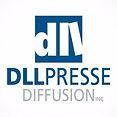 DLL Presse.jpg