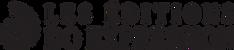 Logo LEDE 5noir.png