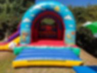 Beach bouncy.jpg