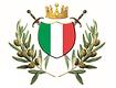 Logo Gandine senza scritta.png