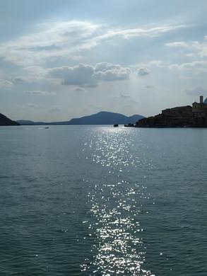 Cosmesi Naturale - Monte Isola