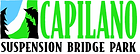 Capilano s b.png