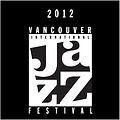 ___jazzfest.jpg