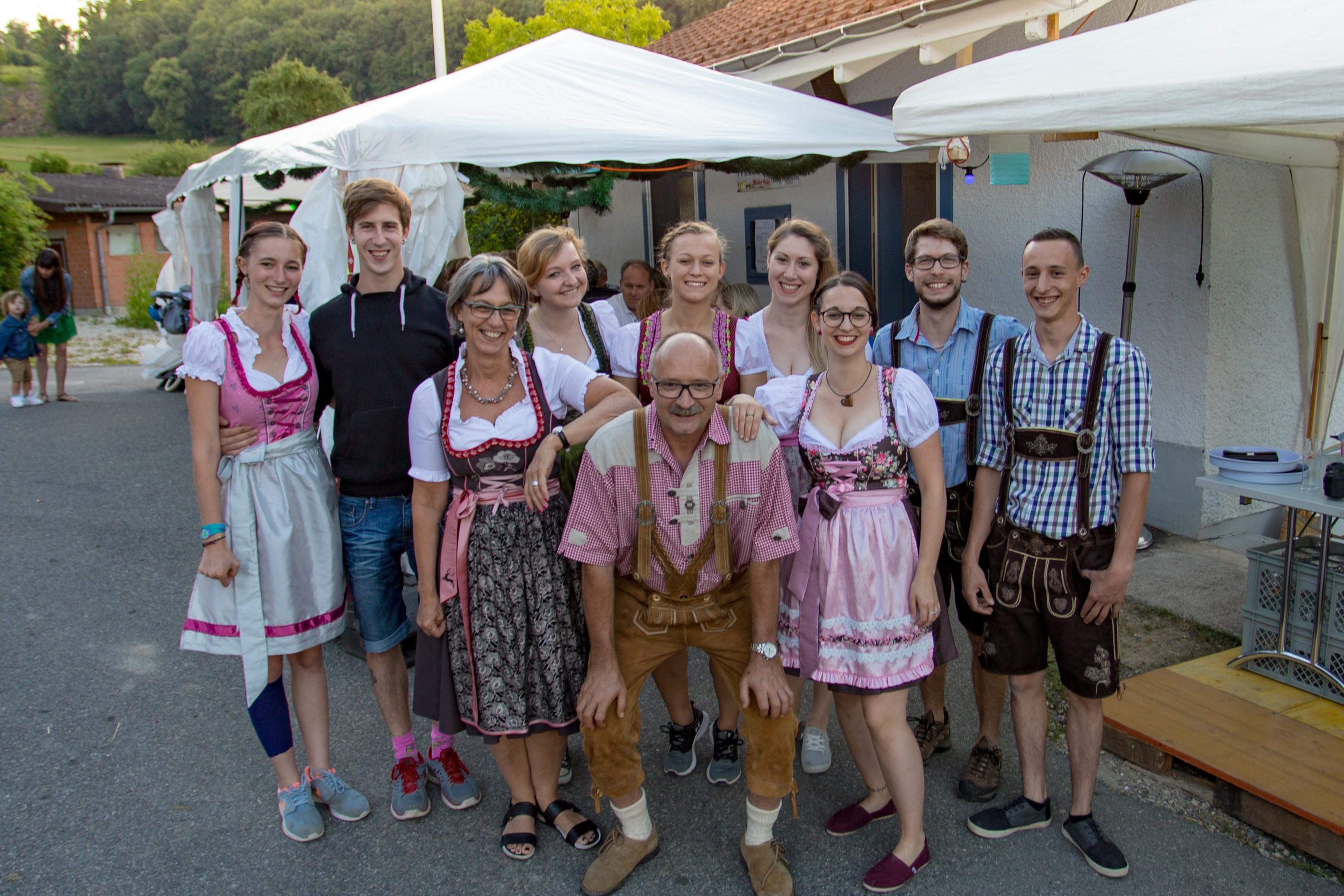 Milchhüsli_Bierfest_2018-14.