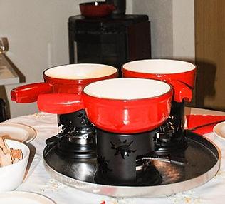 trio-fondue_edited.jpg