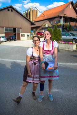 Milchhüsli_Bierfest_2018-5