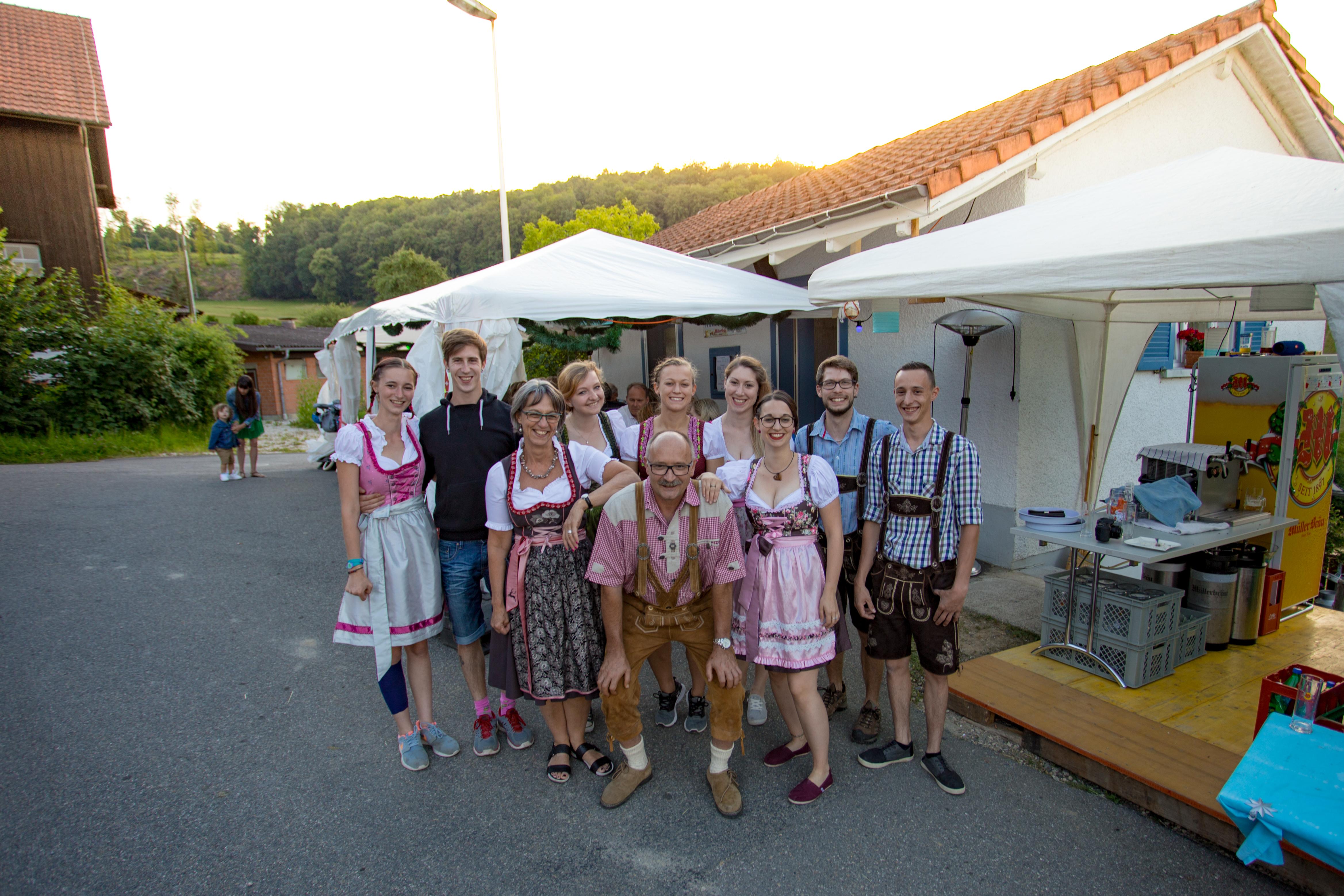 Milchhüsli_Bierfest_2018-14