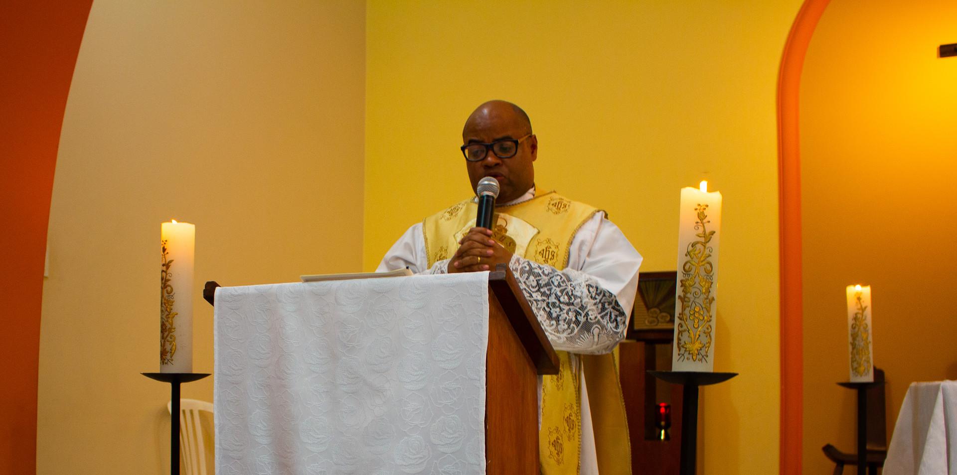 Missa de Renovação - 2019 (12).jpg