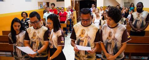 Missa de Renovação - 2019 (15).jpg