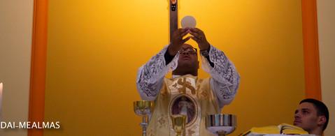 Missa de Renovação - 2019 (38).jpg