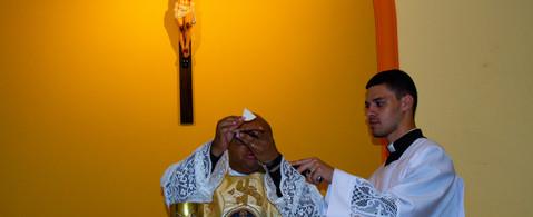 Missa de Renovação - 2019 (41).jpg