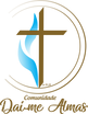Logo Comunidade.png