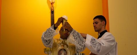 Missa de Renovação - 2019 (40).jpg