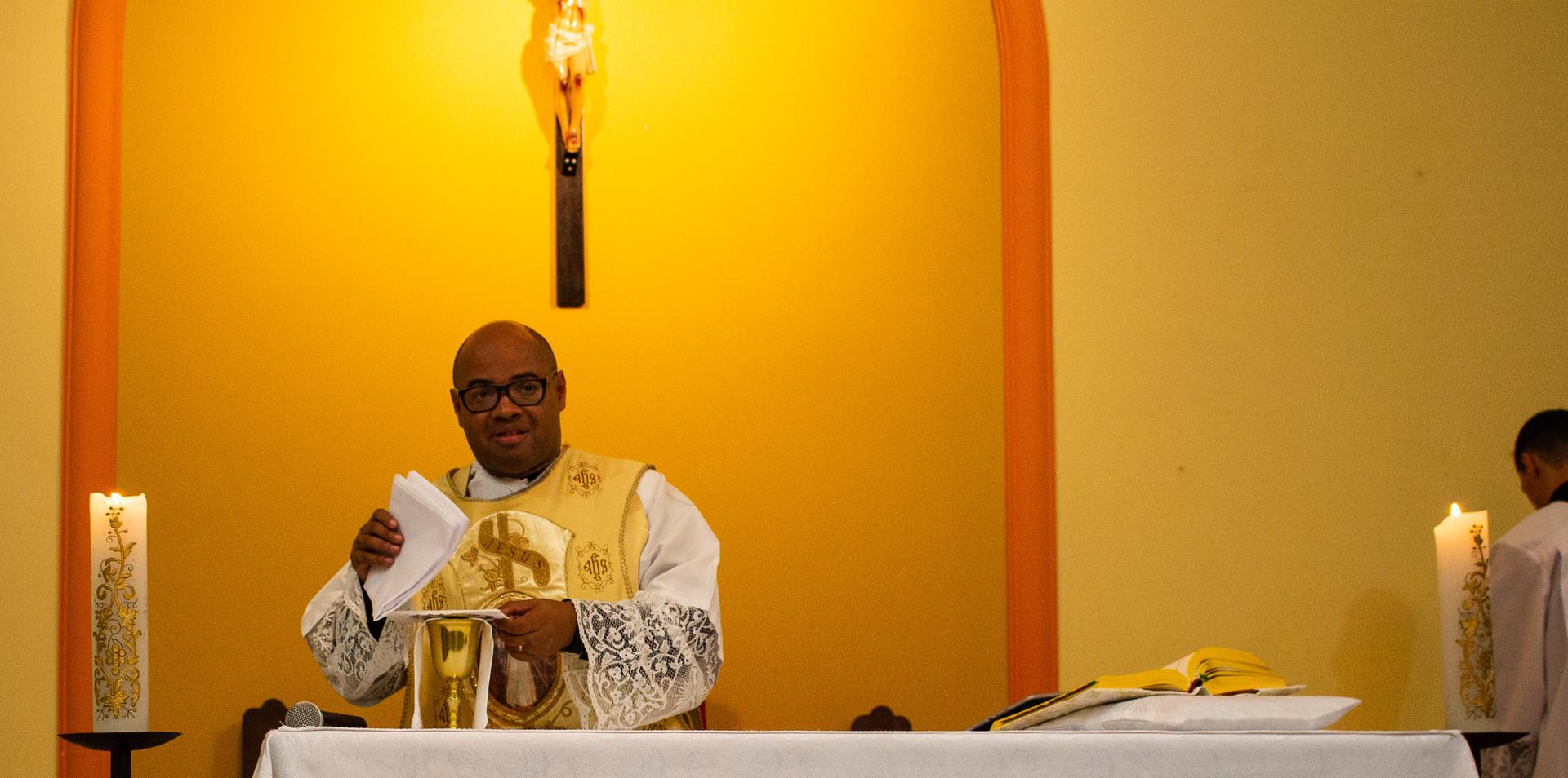 Missa de Renovação - 2019 (35).jpg