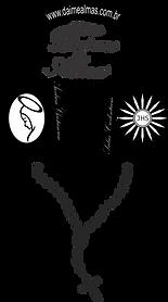 logo_radio  PNG.png