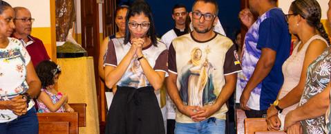 Missa de Renovação - 2019 (6).jpg