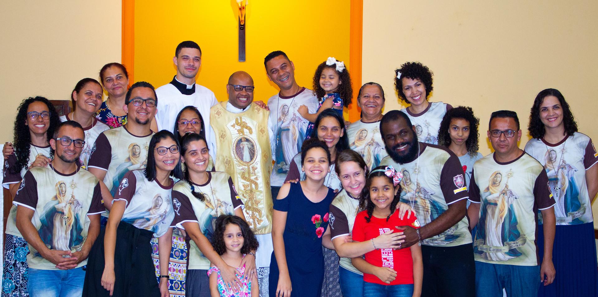 Missa de Renovação - 2019 (42).jpg