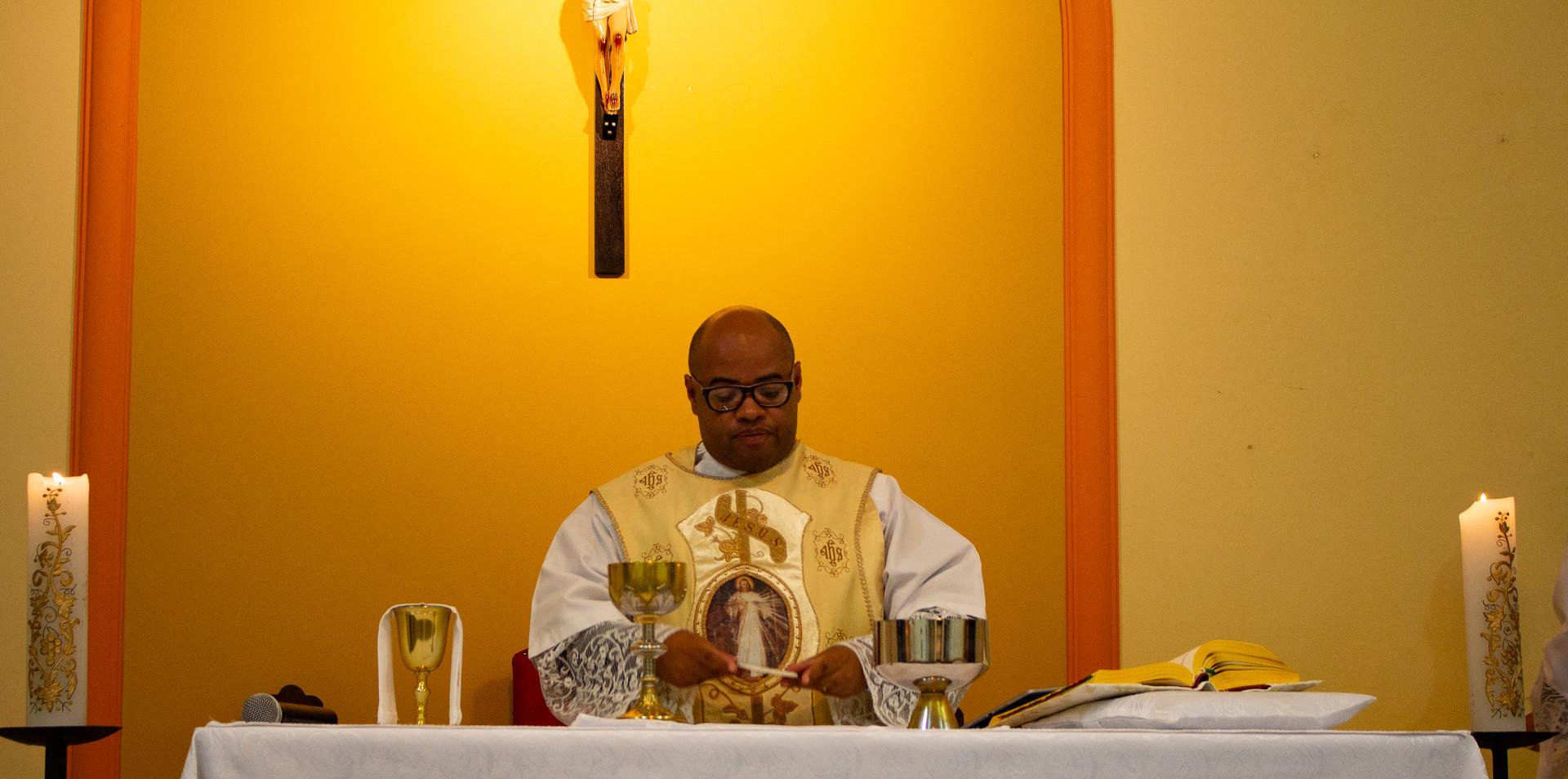 Missa de Renovação - 2019 (36).jpg