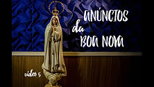 Anúnicos_da_Boa_Nova.jpg