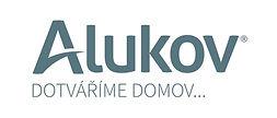 logo-alukov.jpg