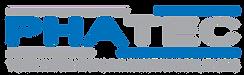 phatec-logo-plnobarevne-opravene.png