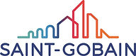 logo_SG_CMJN_medium.jpg