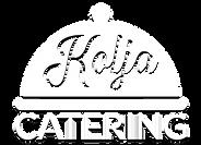 Catering Litomyšl svatby firemní catering soukomý catering teambuilding